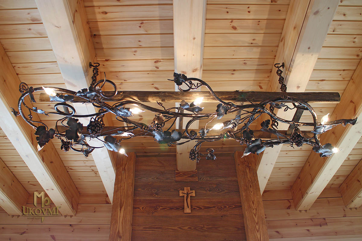 buy chandelier home room category chandeliers images op light glass and lights co wood the on frame chateau dandy creative pendant beads dining most vine with for best covers iron
