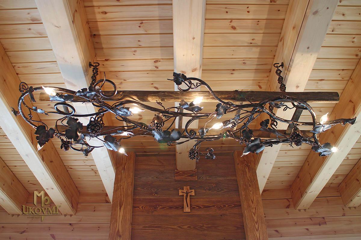 chandeliers ormolu antique bronze vine rococo chandelier image revival